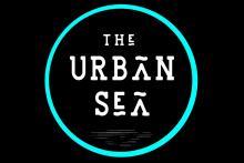 The Urban Sea