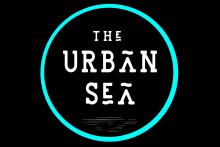 The Urban Sea