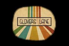 Glovers Lane