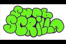Snob Scrilla