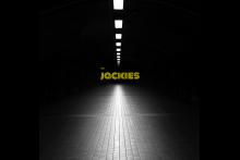 The Jackies