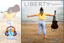 Liberty Tuohy