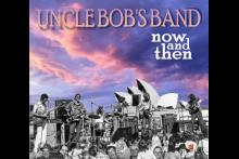 Uncle Bob's Band