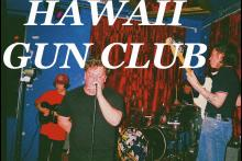 Hawaii Gun Club