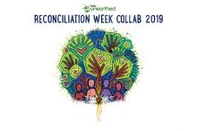 Reconciliation Week Collab 2019