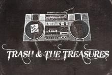 Trash & The Treasures