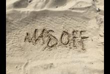 Masoff