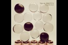 Talk Pretty
