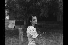 Yasmin de Laine