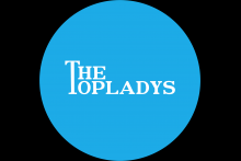 The Topladys...
