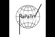 Rapatry