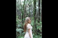 Alanna  Skye