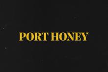 Port Honey