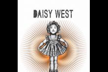 Daisy West