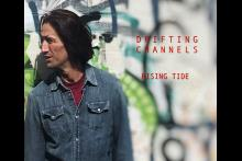 Drifting Channels