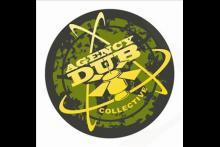 Agency Dub Collective