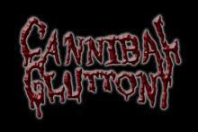 Cannibal Gluttony