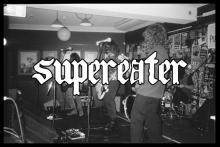 SuperEater