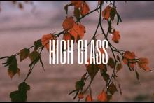 High Glass