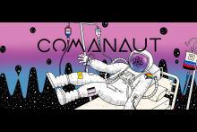 Comanaut