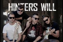 Hinters Will