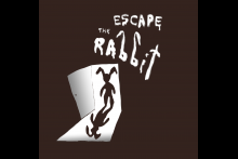 Escape the Rabbit