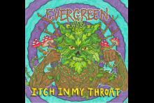Evergreen Aus