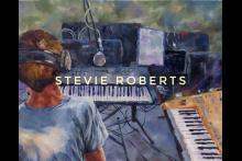 Stevie Roberts