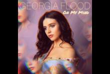 Georgia Flood