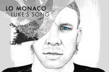 Lo Monaco