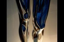 Liquid Legs
