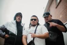 HP Boyz