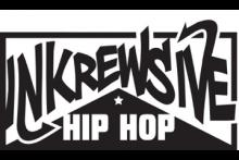 Inkrewsive Hip Hop