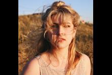 Amber Reid