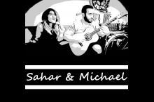 Sahar & Michael