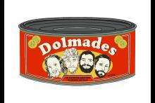 DOLMADES