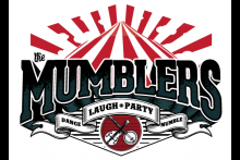 THE MUMBLERS