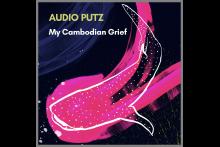 Audio Putz