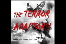 The Terror Adaptors