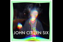 JOHN CITIZEN6