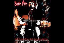 Sam IAm Music