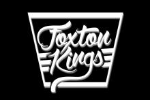 Foxton Kings