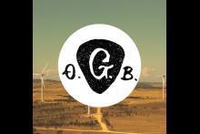 Ollie Goss - Sydney