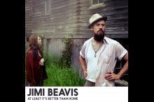 JimiBeavis