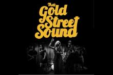 That Gold Street Sound