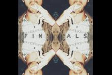 finalsmusic