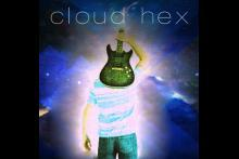 cloudhex