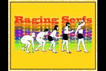 Raging_Serfs