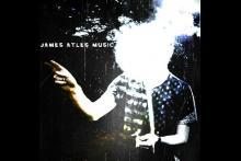 James Atles Music