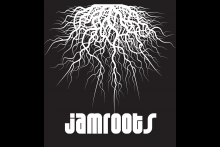 Timjamroots